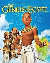 The Genius of Egypt