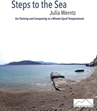 Steps to the Sea: Ear Training and Composing in a Minute Equal Temperament