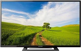 ソニー 32V型 液晶 テレビ ブラビア KJ-32W500C ハイビジョン 外付けHDD裏番組録画対応 2015年モデル