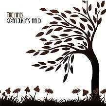 Gran Jukle's Field