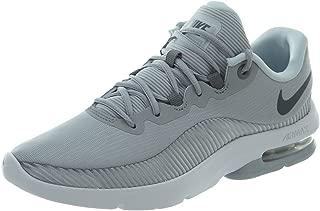 Best nike air max advantage 2 women's running shoes Reviews