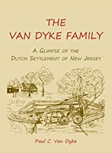Best dykes family history Reviews