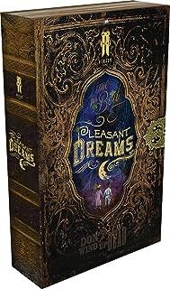pleasant dreams game