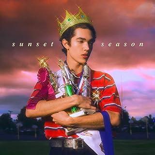 Sunset Season EP