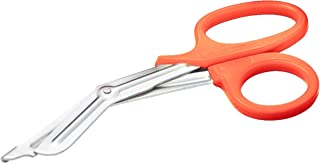 ADC 320 Medicut EMT Shears, Medical Grade, Stainless Steel, Traditional 7.25