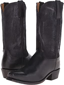 Lucchese - GY1525.73