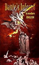 Dante's Inferno: In Modern English