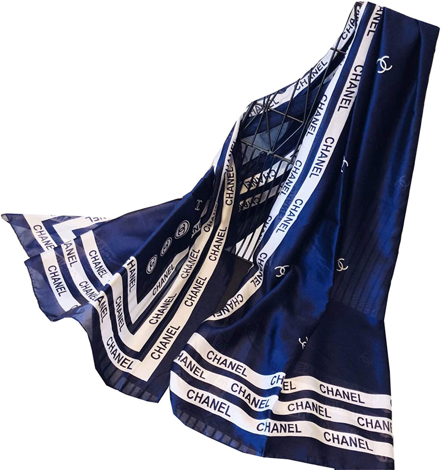 Fashion luxury silk scarves are Max 51% OFF suitable for and women fo Max 56% OFF in men