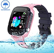 Best smartwatch for ios and android devices Reviews