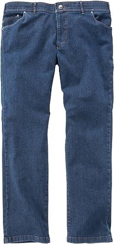 Eurex by Brax Five Pocket Jeans mit Kurzleibbund