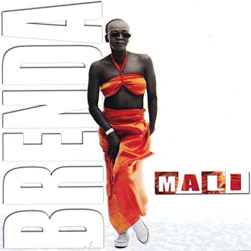 Ponci Ponci Pinda (Club Mix) by Brenda Fassie on Amazon