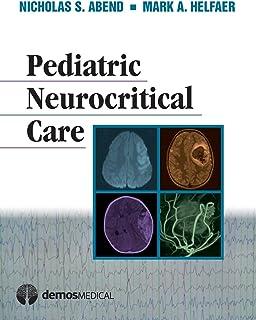 Pediatric Neurocritical Care