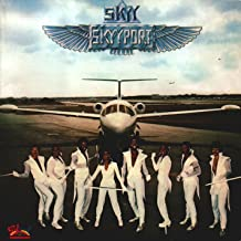 Best skyy greatest hits Reviews
