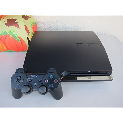 Modded PS3: Amazon com