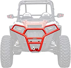 rzr 1000 brush guard