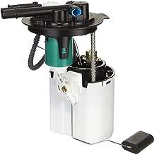 Spectra Premium SP6011M Fuel Pump Module Assembly