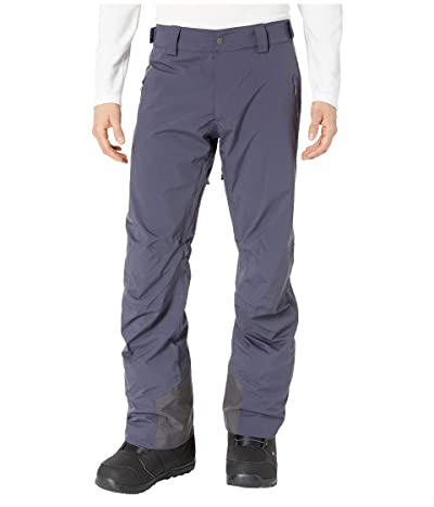 Helly Hansen Legendary Pants (Graphite Blue) Men
