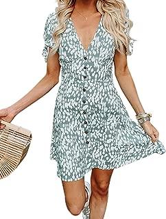Best womens petite party dresses Reviews