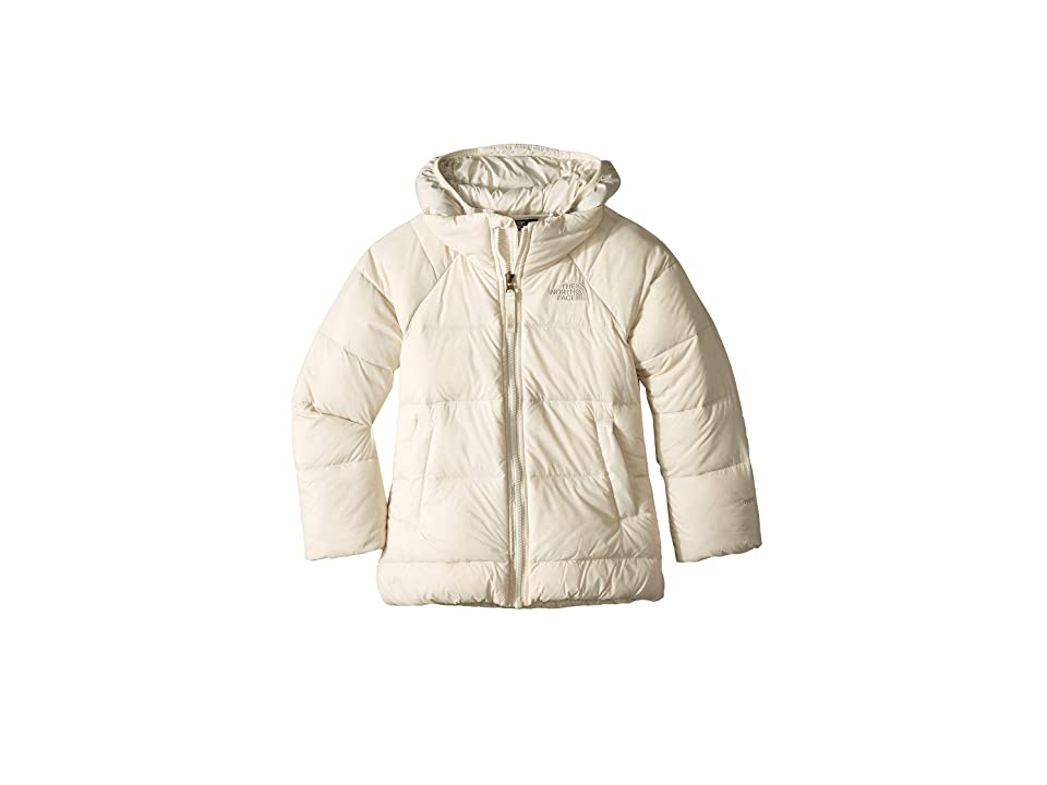3aad9f309c2d Girls Down Jackets