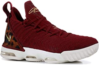 Best lebron 4 all red Reviews