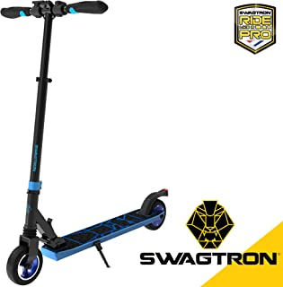 Best electric scooter bike for kids Reviews