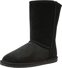 "9"" Boot"