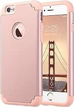 iphone 6s rose gold body price