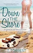 Down the Shore: A Rock-and-Roll Romantic Comedy