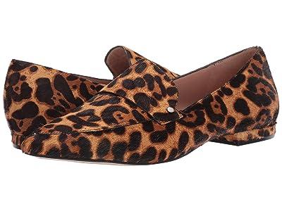 Naturalizer 27 Edit Harlie (Cheetah) Women