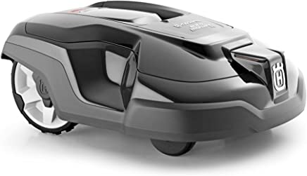 Husqvarna Automower 315 - Cortacésped