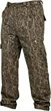 Best mossy oak bottomland pants Reviews