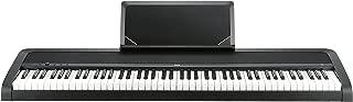 Best korg digital piano b1 Reviews