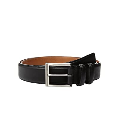 Trafalgar Corvino (Black) Men