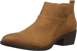 Women's Unify Ankle Boot,