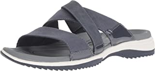 Dr. Scholl's Shoes Women's Daytona Sandal