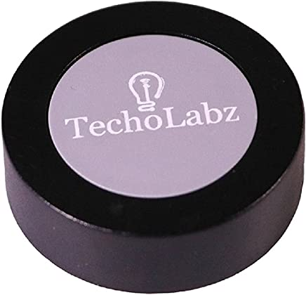 Techolabz ABS Bluetooth Low Energy Beacons