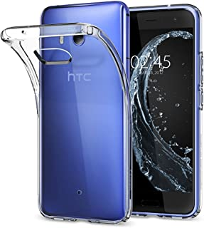 htc phone cover case