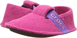 Classic Slipper (Toddler/Little Kid)