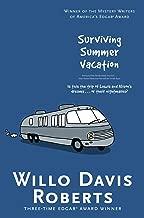 Best surviving summer vacation Reviews