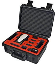 pelican case mavic air