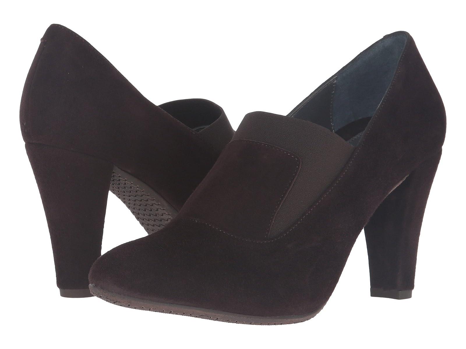 Eric Michael JillCheap and distinctive eye-catching shoes