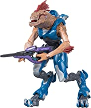 Halo 4 Series 2- Storm Jackal with Covenant Carbine