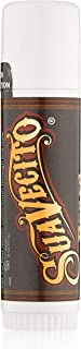 Suavecito Grooming Wax for Men, 0.56 Ounce