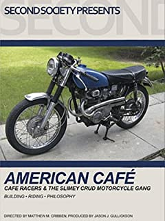 Best cafe racer price Reviews