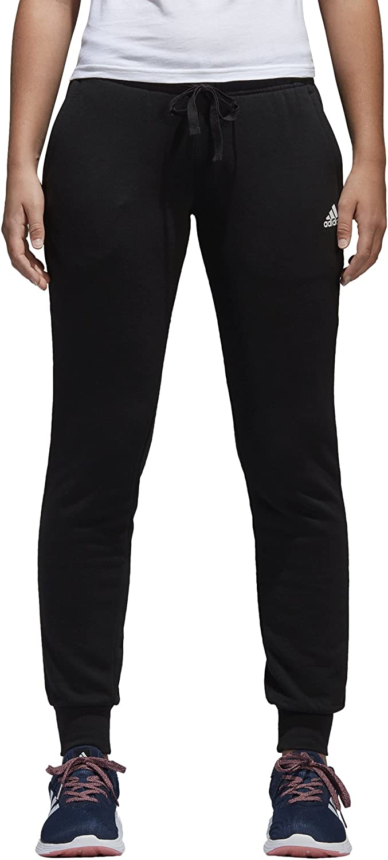 Adidas Women's Essentials Solid Pants