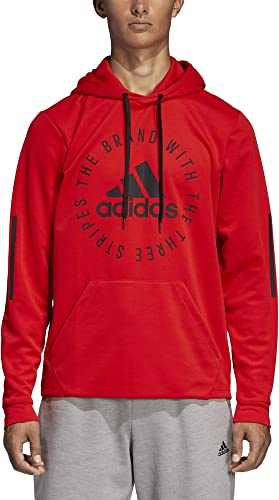 Adidas Sweat à Capuche Sport ID