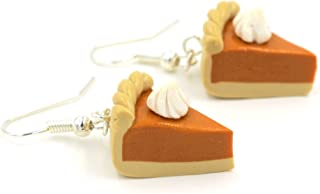 Best earrings polymer clay Reviews