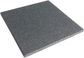 Rubber-Cal Eco-Sport Interlocking Tile-Pack of 5