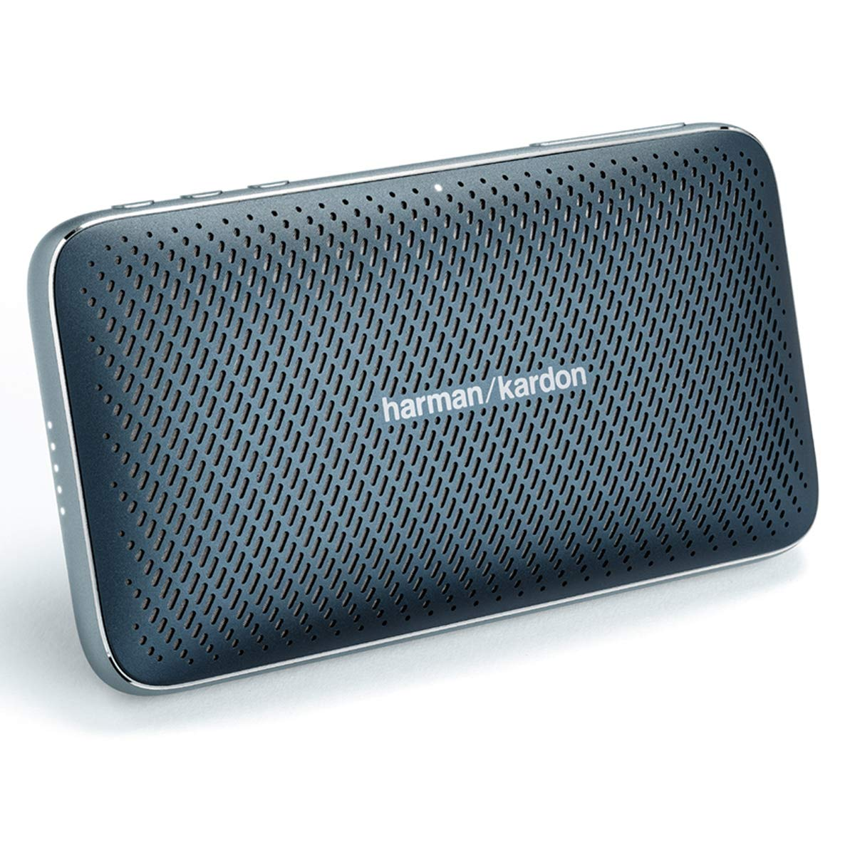 하만카톤 에스콰이어 미니2 포터블 블루투스 스피커 2종 Harman Kardon Esquire Mini 2 Ultra-Slim Portable Premium Bluetooth Speaker