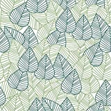 Stitch & Sparkle Tropical Collection, Leaves with Lines
